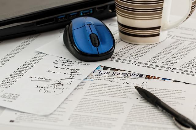 presentacion online cuentas anuales