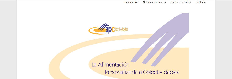 INICIO, DESARROLLO Y PROGRAMACIÓN WEB