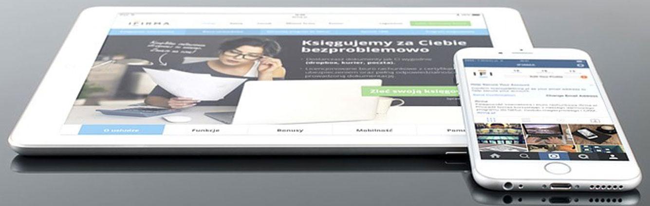 diseño, desarollo y progrmacion web