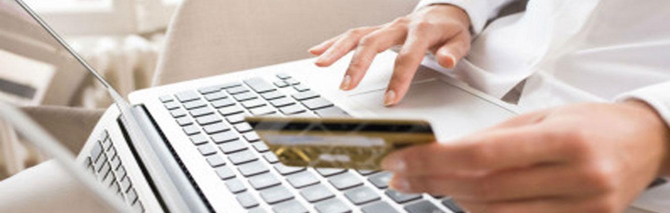 tienda online - dropshipping