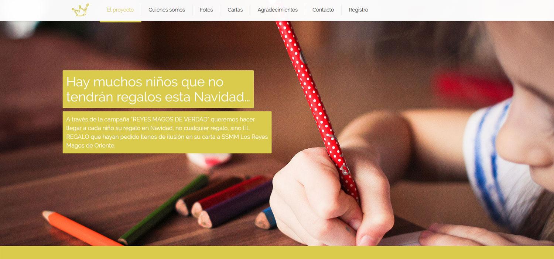DISEÑO, DESARROLLO Y PROGRAMACION WEB