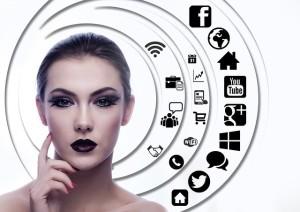 visibilidad negocio online